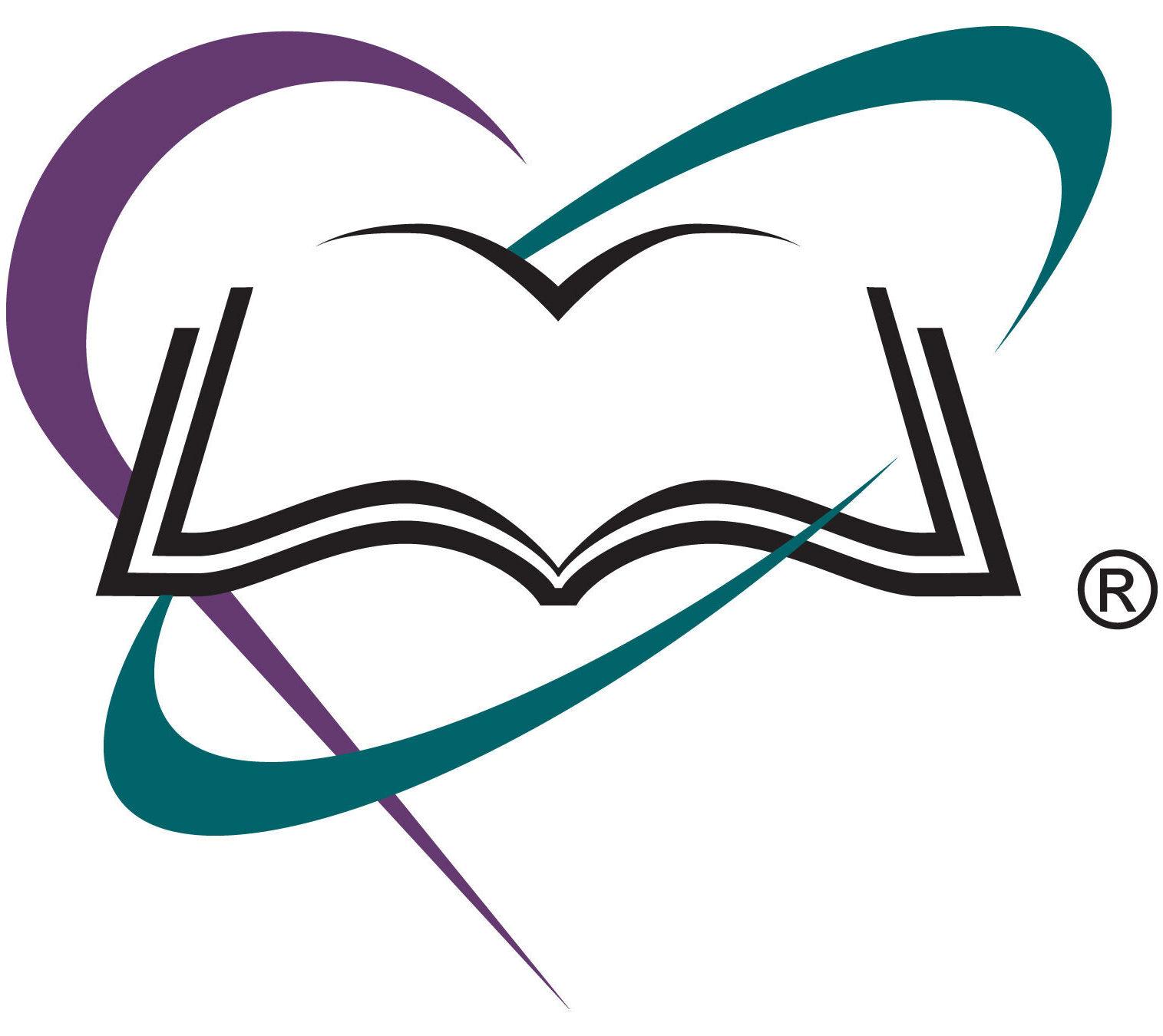 Open Bible Fellowship